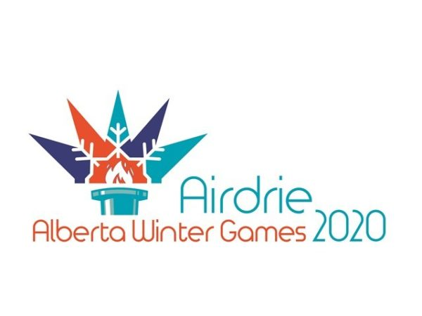 Airdrie 2020 alberta winter games l 0