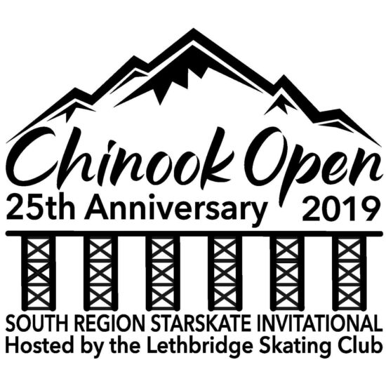 Chinook open 25th graphic final final